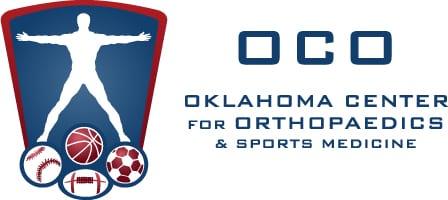 OCO Sports