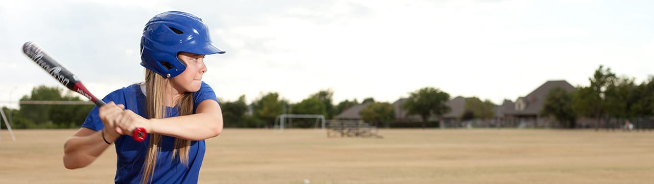 Impingement | Oklahoma Center for Orthopaedics & Sports Medicine