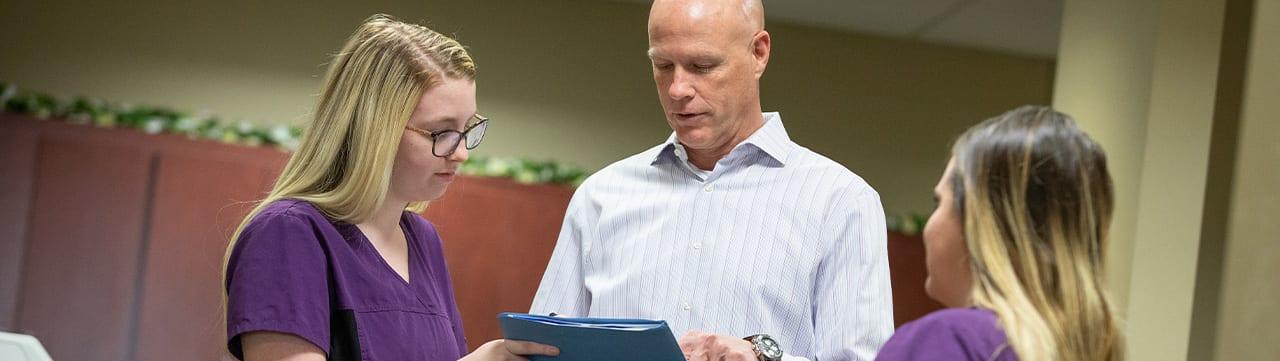 Insurance | Oklahoma Center for Orthopaedics & Sports Medicine