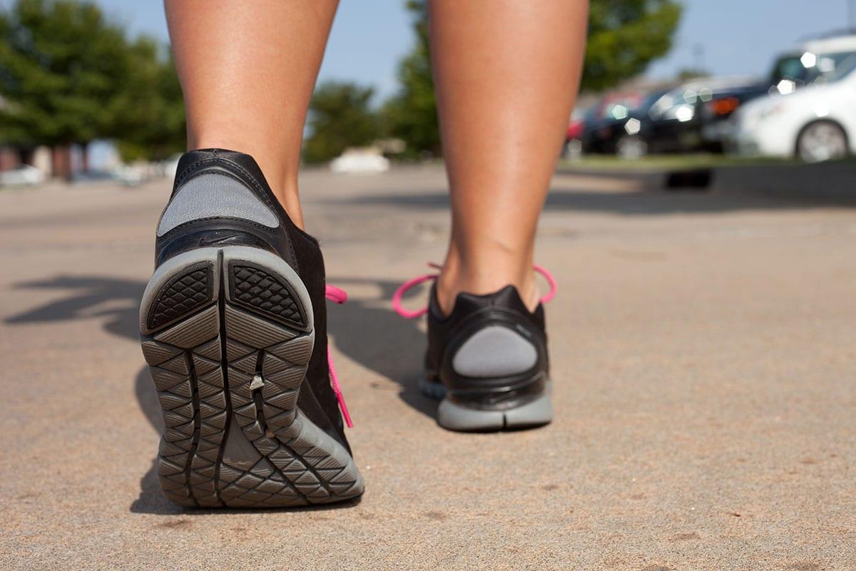 Knee Orthopaedics | Arthritis | OCO Sports