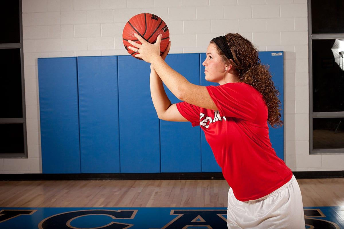 Knee Orthopaedics | Meniscal Tear | OCO Sports