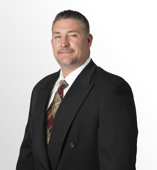 Kevin Mason, P.A. - C | OCO Sports