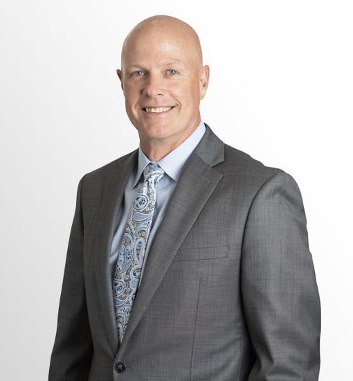 M. Sean O'Brien, D.O. | OCO Sports