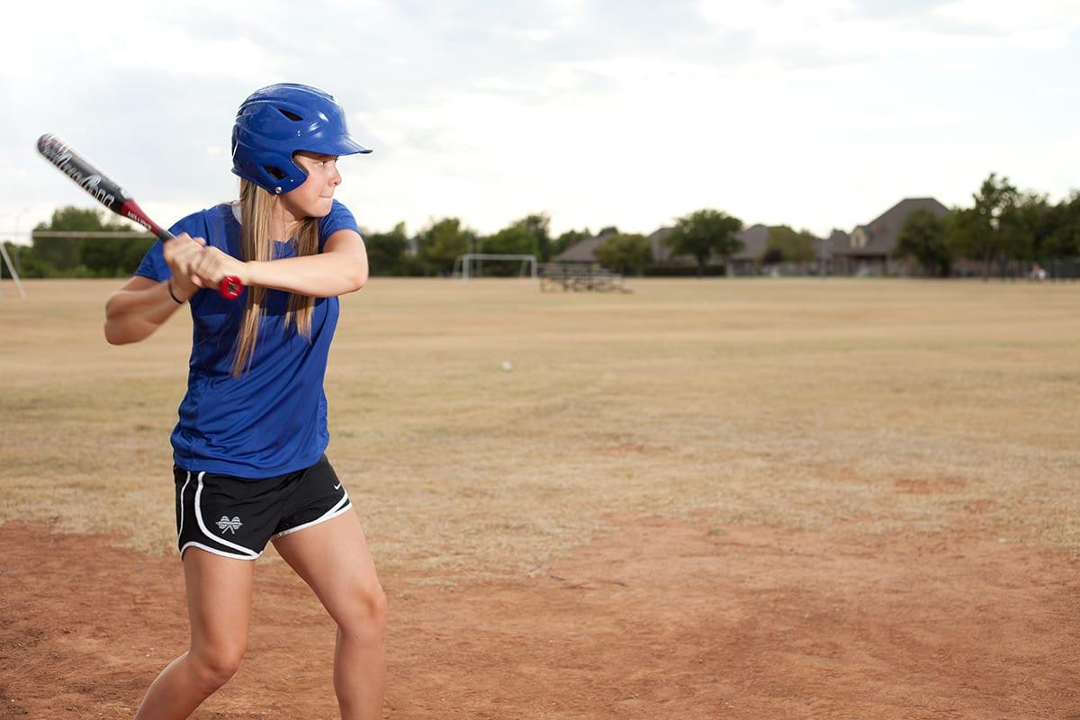 Shoulder Orthopaedics | Impingement | OCO Sports